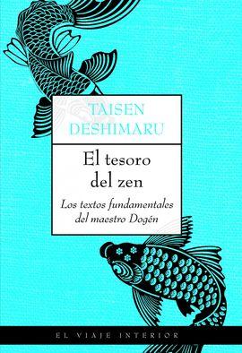 TESORO ZEN, EL