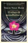 MILAGRO DE MINDFULNESS, EL