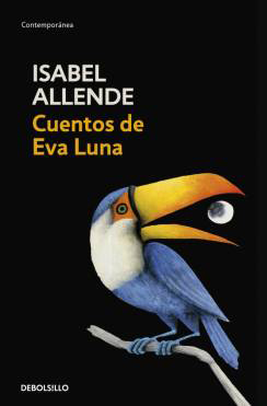 CUENTOS DE EVA LUNA [BOLSILLO]