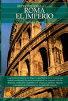BREVE HISTORIA DE ROMA EL IMPERIO