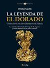 LEYENDA DE EL DORADO, LA