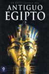 ENCICLOPEDIA DEL ANTIGUO EGIPTO, LA