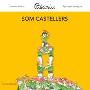 SOM CASTELLERS