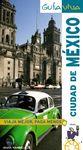 CIUDAD DE M�XICO -GUIA VIVA