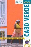 CABO VERDE -GUIA VIVA