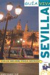 SEVILLA -GUIA VIVA