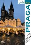 PRAGA -EXPRESS GUIA VIVA