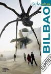 BILBAO -EXPRESS GUIA VIVA