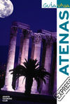 ATENAS -EXPRESS GUIA VIVA