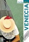 VENECIA -EXPRESS GUIA VIVA
