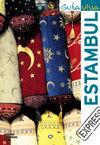 ESTAMBUL -EXPRESS GUIA VIVA