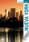 NUEVA YORK -EXPRESS GUIA VIVA
