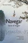 NAVEGAR HACIA EL HOGAR