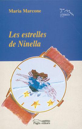 ESTRELLES DE NINELLA, LES