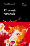 FISONOMIA RETROBADA