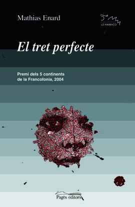 TRET PERFECTE, EL