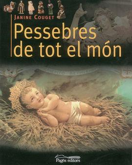 PESSEBRES DE TOT EL MÓN