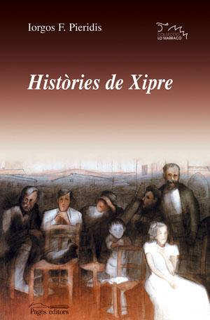 HISTORIES DE XIPRE