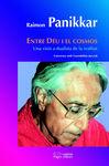 ENTRE DEU I EL COSMOS