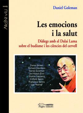 EMOCIONS I LA SALUT, LES