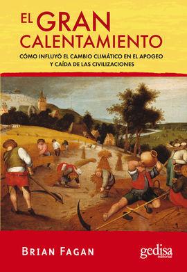 GRAN CALENTAMIENTO, EL