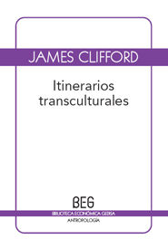 ITINERARIOS TRANSCULTURALES