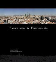 BARCELONA & FOTOGRAFIA [CAT-ENG]