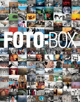 FOTO: BOX