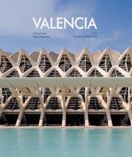 VALENCIA [CAS-ENG]