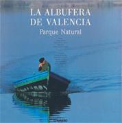 ALBUFERA DE VALENCIA, L'