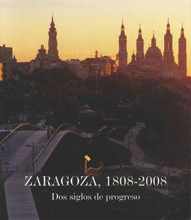 ZARAGOZA 1808-2008
