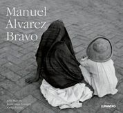 MANUEL ALVAREZ BRAVO