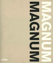 MAGNUM, MAGNUM (MEDIO)
