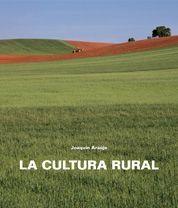 CULTURA RURAL EN ESPAÑA