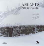 ANCARES, PARQUE NATURAL [CAS-ENG]