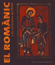 ROMANIC A LES COL·LECCIONS DEL MNAC, EL