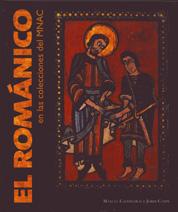 ROMANICO, EL