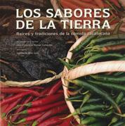 SABORES DE LA TIERRA, LOS