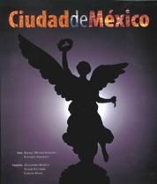 CIUDAD DE MEXICO [CAS-ENG]