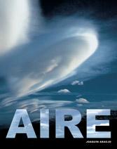 AIRE [CAS-ENG]