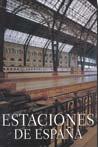 ESTACIONES DE ESPAÑA