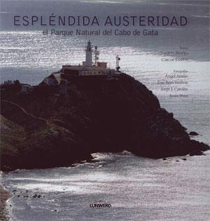 ESPLENDIDA AUSTERIDAD [CAS-ENG]
