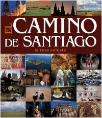 CAMINO DE SANTIAGO, EL