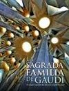 SAGRADA FAMILIA DE GAUDI (CAS-ENG)