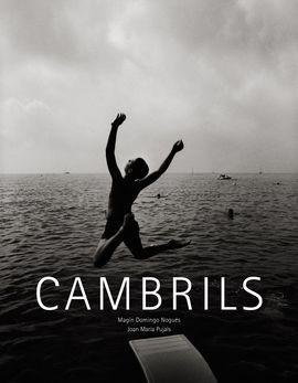CAMBRILS