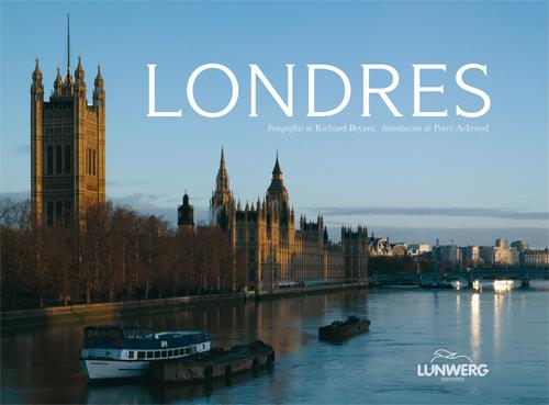 LONDRES [MINI]