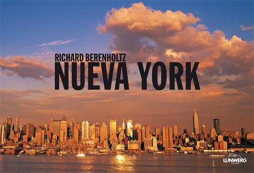 NUEVA YORK [MINI]