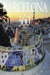 BARCELONA 360 [CAS-ENG]