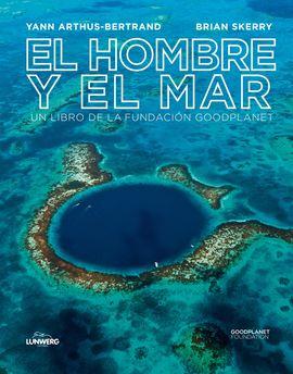 HOMBRE Y EL MAR, EL