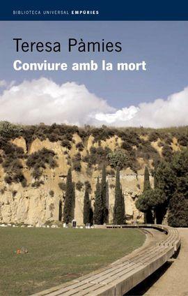 CONVIURE AMB LA MORT